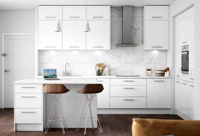 kitchens-tauranga