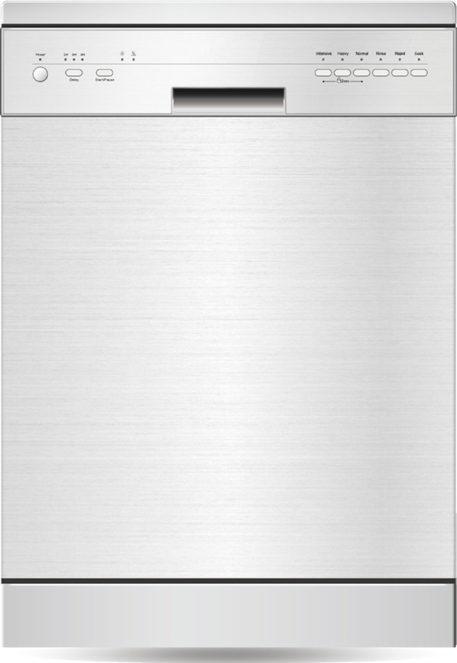dishwasher tauranga